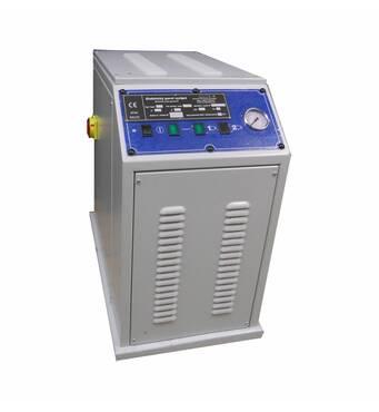 Предлагаем купить парогенератор электрический
