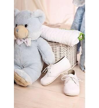 Туфлі дитячі для хлопчиків купити в Тернополі