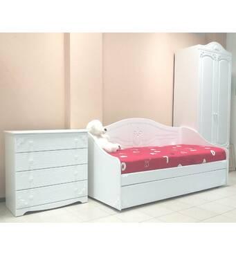 Акция! Подростковая спальня Свити
