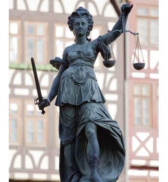 Реорганізація юридичної особи – одна із послуг консалтингової компанії Гермес