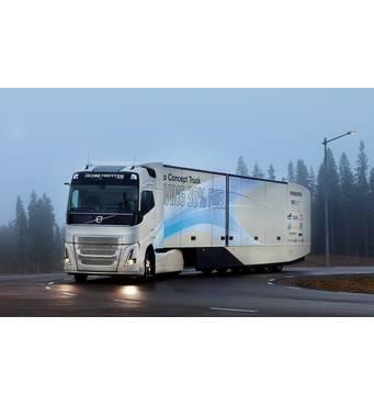 Вантажоперевезення Чернівці пропонує компанія Sat
