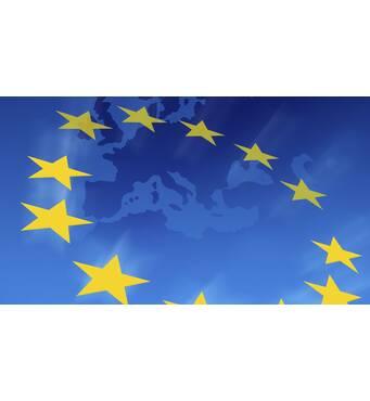 Opencity.vip гражданство ЕС заказать!