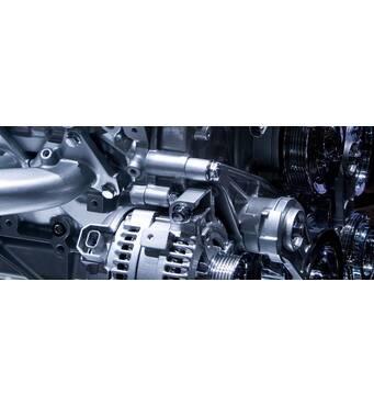 Капиталка двигуна ціна найдоступніша саме у нас!