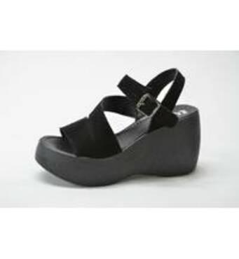 Стильне взуття оптом Харківзамовити недорого