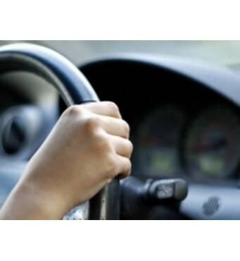 Частные уроки вождения — лучший способ восстановить забытые умения