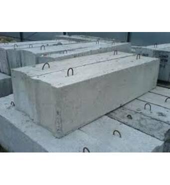 Купити фундаментні блоки в Харкові