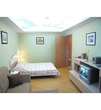 Квартиры посуточно в Киеве по доступной цене