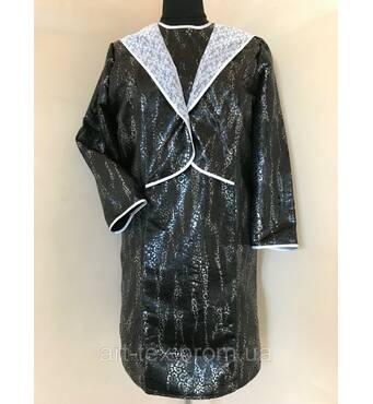 Одяг для небіжчиків оптом – вигідно придбати у компанії ART-TEX!