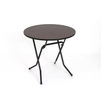 Купити стіл на хромованих ніжках