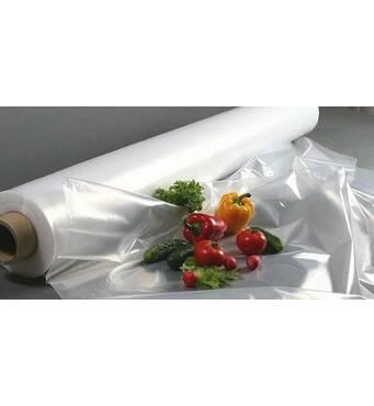 Плёнка полиэтиленовая для теплиц представлена в нашем каталоге!