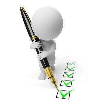 Замовити відновлення бухгалтерського і податкового обліку