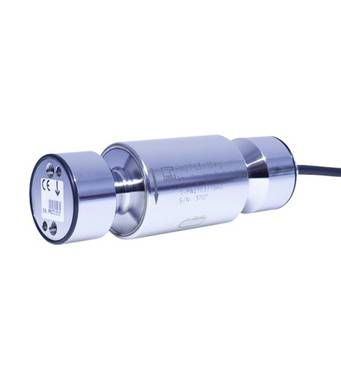 У продажу тензометричний датчикза доступною ціною
