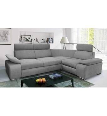 Купити якісний диван Сканді
