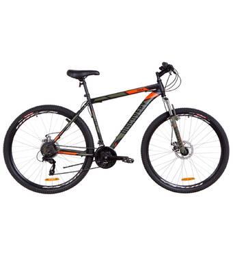 Онлайн магазин велосипедов Торгбаза предлагает товары по выгодным ценам!