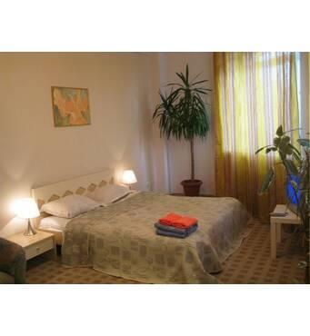 Подобова оренда квартири в Києвіза найкращою ціною