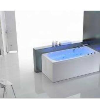 Заказать ремонт гидромассажной ванны можно у нас!