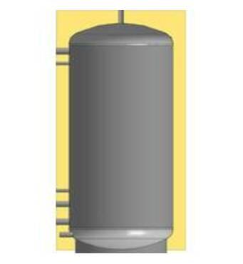 Термоакумулятор купитиза оптимальною ціною