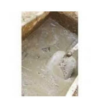 Розчин цементний купити недорого