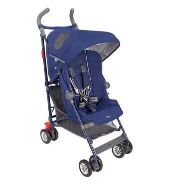 Купити дитячі прогулянкові коляски недорого