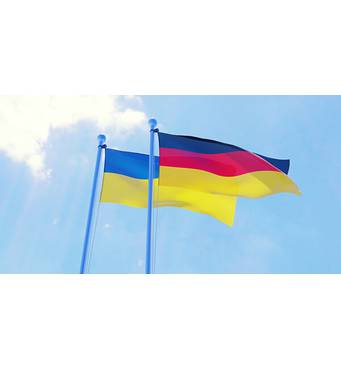 Як поїхати вчитися до Німеччини?