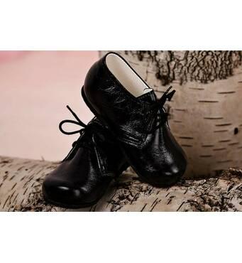 Туфлі дитячі для хлопчиків шкірозамінник в наявності