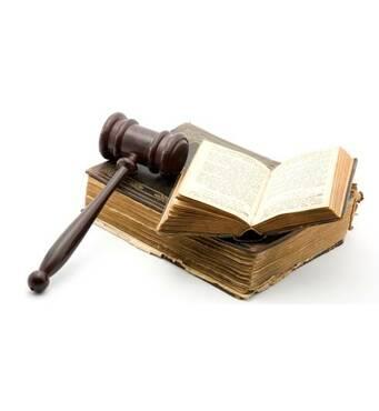 Адвокат по налоговым спорам Шуть Сергей Сергеевич