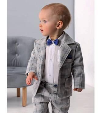 Костюми для хлопчиків стиляги купити в Україні