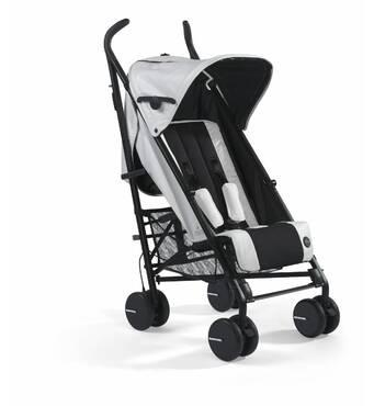 Прогулянкові коляски за низькими цінами купити
