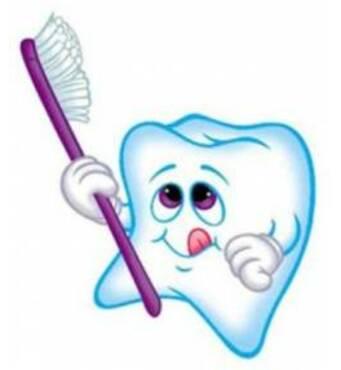 Лазерна імплантація зубіву клініці Формула