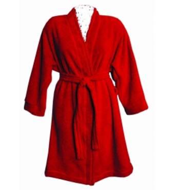 Потрібні жіночі халати оптом від виробника? Веселка пропонує широкий вибір!