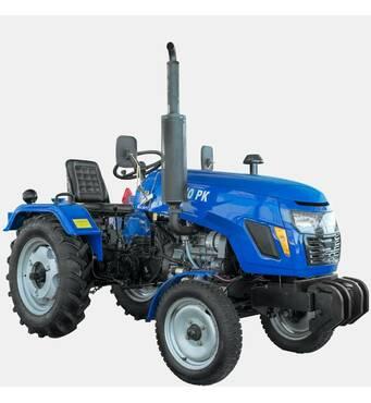 Трактор Xingtai купити в Україні