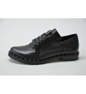 Lexi взуття Харківпридбати за вигідною ціною