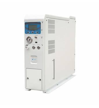 Водневі генератори купити у провідного виробника