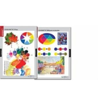 Пропонуємо купити методичну літературу для початкової школи