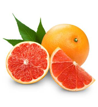 Покупайте экстракт косточек грейпфрута
