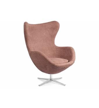 Купить элегантное дизайнерское кресло можно у нас!