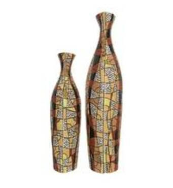В продаже керамика ручной работы по лучшей цене