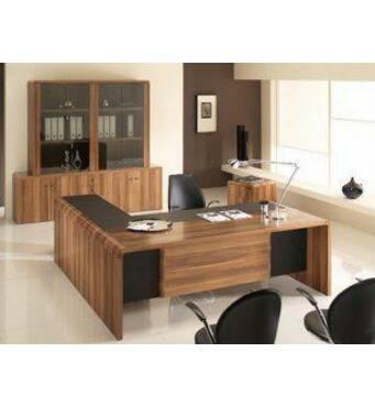 Офісні меблі Житомиркупити