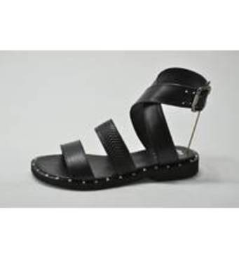 В продажеукраинская кожаная обувь от производителя