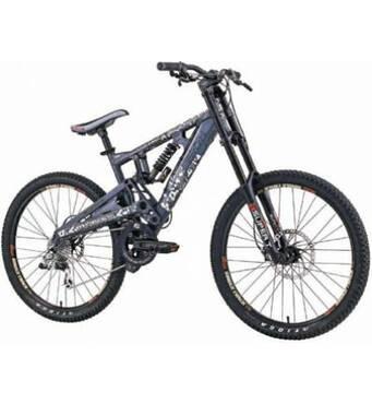 Лучшие горные велосипеды недорого