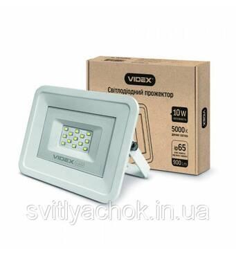 Купитисвітлодіодні прожектори вуличні Videx