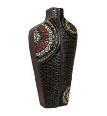 Древнегреческая ваза купить по доступной цене