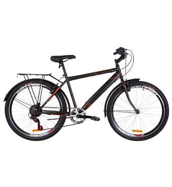 Купить дискавери велосипед недорого