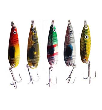 Дешевый рыболовный интернет магазин предлагает свои товары!