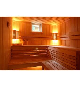 Проекти дерев'яних лазень складають наші спеціалісти