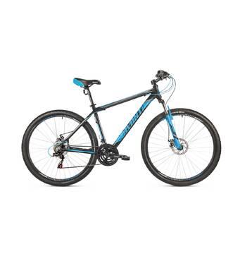Купити підлітковий велосипед дешево