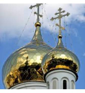 Золочение Киев недорого