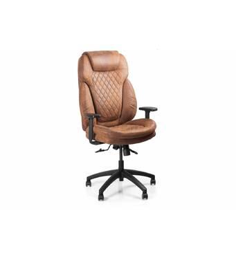 У продажу масажне крісло