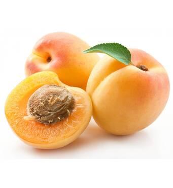 Купити заморожені абрикосибез кісточки