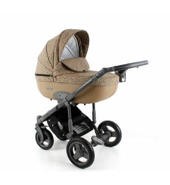 Дитячі коляски 2 в 1 недорого Луцьк замовити
